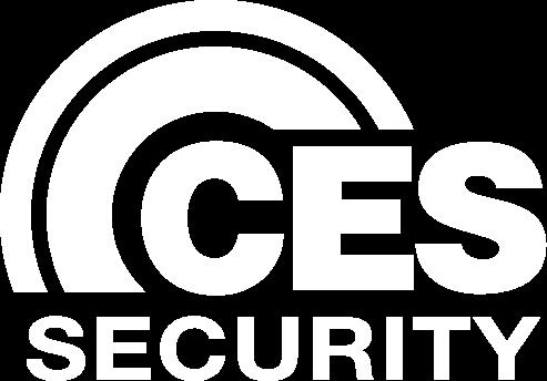 CES Security